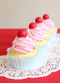 Cupcake Kitchen Decorations Mbc The 0 Calorie Cupcake