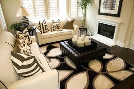 oversize ottoman image of elegant oversized ottoman coffee table oversized leather ottoman with storage