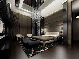 bedroom lighting ideas modern. Master Bedroom Lighting Modern Chandelier Led Strip Ideas Eeafacb