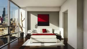 interior decoration of bedroom. Condominium Bedroom Interior Decoration Of