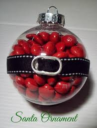 you can also experiment when it comes to your party favors here s a great diy party favor idea turn your clear bauble into a