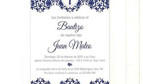 Catholic Baptism Invitations Baptism Invitation Wording In Spanish Catholic Baptism Invitation