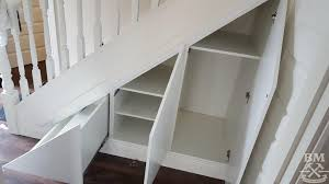 under stairs furniture. Stairs Furniture. Furniture O Under F