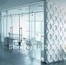 interior glass office doors. Interior Space Saving Glass Sliding Barn Door Hardware For Office Door-in Rollers From Doors