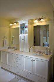 country bathroom lights. Best Photo Country Bathroom Vanities Traditional With Lights Rjalerta.com