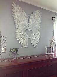 wings wall art pixels metal wings wall art wings wall art