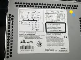 2000 vw golf radio wiring diagram teamninjaz me 2000 VW Golf Manual 2000 vw golf radio wiring diagram