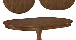 wood table for concept round wood table top and round wood table tops