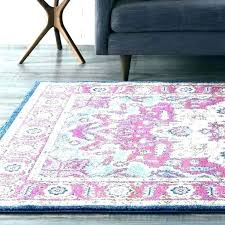 pale pink area rug light pink area rug for nursery light pink area rug pale pink
