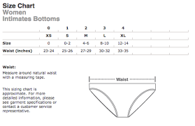 American Apparel Measurement Chart American Apparel Sizing The Oatmeal