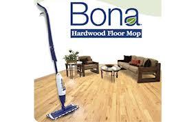 bona hardwood floor spray mop green s green building materials green depot