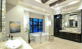 bathroom design.  Design Traditional Bathroom Designs Small Spaces Design  Custom Ideas With Throughout Bathroom Design