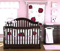 baby bedding patterns monkey baby bedding sock monkey baby bedding patterns safari monkey baby bedding baby baby bedding