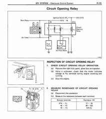 03 toyota 4runner efi wiring most uptodate wiring diagram info • 03 toyota 4runner efi wiring wiring diagrams rh 77 crocodilecruisedarwin com 00 toyota 4runner 06 toyota