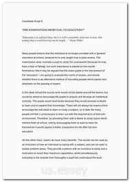 Coursework Service Uk History Essay Example High School
