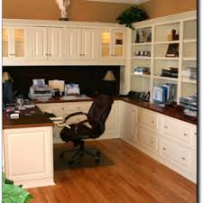 Custom built home office Kitchen Custom Home Office Desks Mgatechnologies With Chic Built In Home Office Desks For Your Home Borderlinereportsnet Home Office 70 Custom Built Home Office Furniture Home Office