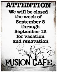Fusion Cafe - Siaran | Facebook