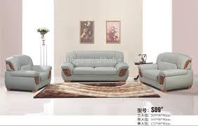 living room sofa set xinju product scandinavian furniture modern lounge sofa living room sofa sets alibab