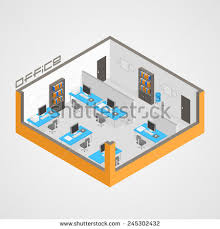 isometric office furniture vector collection. vector isometric chair free download 426 for commercial use format ai eps cdr svg illustration graphic art design office furniture collection e