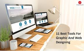 Best Design Tool For Website 11 Best Tools For Graphic And Web Designing Digiadlab