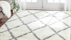 55 awesome models of nuloom moroccan trellis rug 8 10