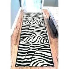 animal print carpet stair runners cheetah rug leopard runner area zebra