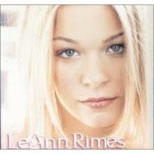 Leann Rimes Birth Chart Leann Rimes Album Wikipedia