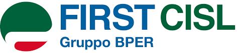 Al via la cessione del ramo d'azienda ex UBI da Intesa Sanpaolo a BPER  Banca – FIRST Gruppo BPER