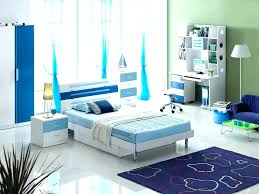 Kid Bedroom Sets Little Boy Bedroom Sets Modern Youth Bedroom ...