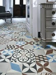 ceramic tile flooring samples. Vinyl Tile Samples Vintage Floor Tiles Ceramic Flooring