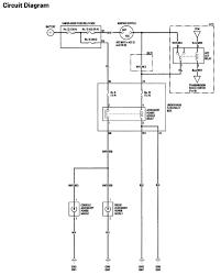 3 wire 220v plug diagram images diagram for 220v 20 amp prong outlet wiring home diagramsoutletcar diagram pictures