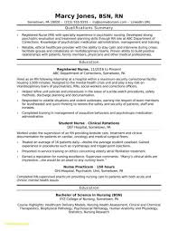 Resume Rn Resume Template Free Movementapp Io Nursing New Graduate