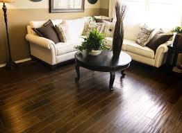 drop dead gorgeous dark brown living room set valid wood floor living room grain tile hardwood