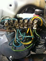 puch wiring puch image wiring diagram 1986 puch maxi wiring on puch wiring