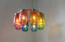 unique diy lighting. Fixture Unique Light Within Fixtures 100 Ideas For Diy Lighting E