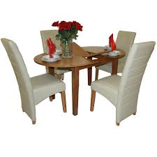 korean extendable table and laura dining chairs bargaintown furniture s ireland for low cost bedroom furniture low bedore