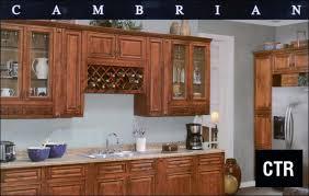 arizona kitchen cabinets. Cambrian Kitchen Cabinets Arizona A