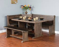 kitchen nook furniture. Image Of: Kitchen Nook Sets Storage Furniture N