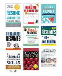 Resume Resources Lawrence Public Library Bibliocommons