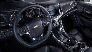 2014 chevy camaro interior. Modren Camaro 2016 Chevrolet Camaro  Interior In 2014 Chevy Interior C