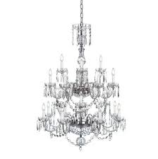 waterford crystal chandeliers crystal 9 arm chandelier waterford crystal chandelier parts