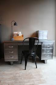 industrial home furniture. Industrial Home Decor Office The Furnishings Amp Accents Regarding Furniture T