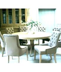 circle dining table set half round dining table half circle dining table half circle dining table
