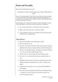 essay t essay helpers essay helpers picture resume template essay essay helpers online jobs t essay helpers