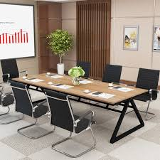 Image Recycled Conference Tables Office Furniture Commercial Furniture Steel Modern Wood Office Table Office Desk Minimalist 24012074 Cm Aliexpress Conference Tables Office Furniture Commercial Furniture Steel Modern