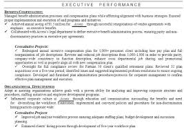 Sample Resume Management Position Custom Sample Resume For Management Position R Quickplumberus
