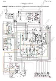 bobcat wiring diagram pdf bobcat auto wiring diagram schematic bobcat 753 wiring schematic bobcat electrical wiring diagrams on bobcat 753 wiring diagram pdf