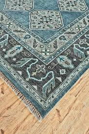 blue and gray rug s couch grey bathroom rugs runner