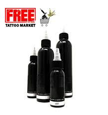 Solid Ink краска для тату оригинал сша Free Tattoo Market магазин тату киев 489157512