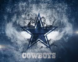 dallas cowboys logo desktop wallpaper hd